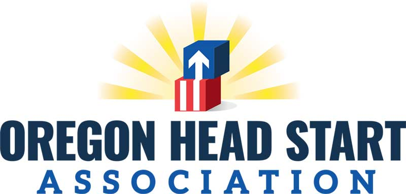 Oregon-Head-Start-Association-Logo