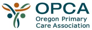 OPCA-Logo