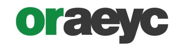 OR-AEYC-Logo