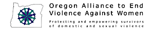 Oregon-Alliance-to-End-Violence-logo