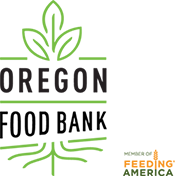 Oregon-Food-Bank-Logo