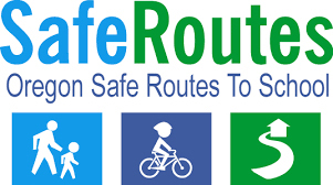 Safe-Routes-Logo