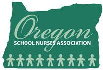 OSNA-Logo