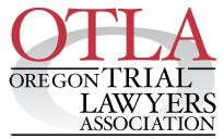 OTLA-Logo
