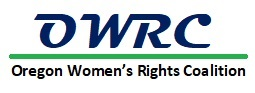 oregon-womens-rights-coalition-logo