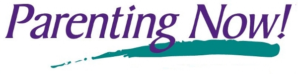 Parenting-Now-Logo