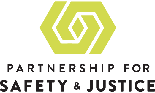 partnership-safety-justice-logo