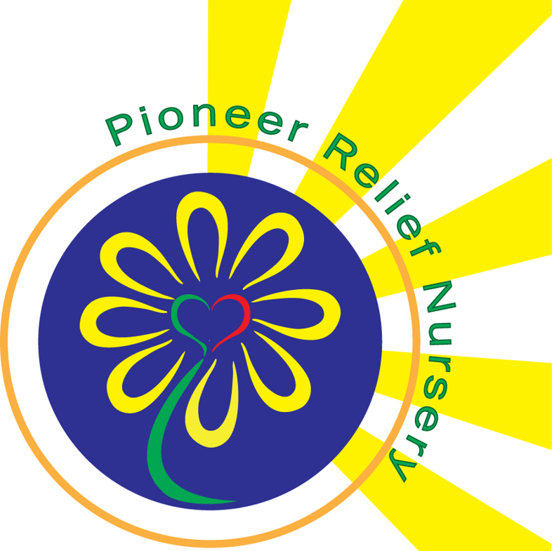pioneer-relief-nursery-logo