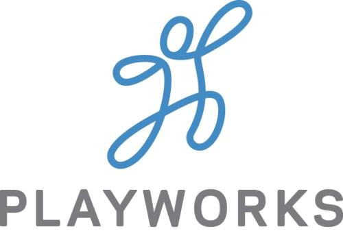 playworks-partner-logo
