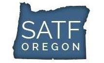 SATF-Logo