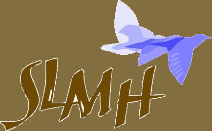SLMH-logo