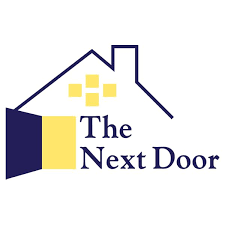 next-door-logo