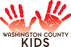 Washington-County-Kids