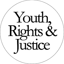 youth-rights-justice