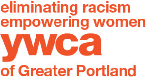 ywca-logo-greater-portland