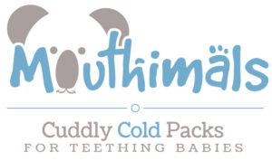 Mouthimals-Logo