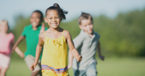Read more about the article 2021 Oregon KIDS COUNT Data Cards Release: The Future for Oregon's Children is Tied to Today's Investments